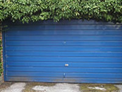 Exclusive Garage Door Service Atlanta, GA 404-490-4119